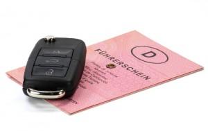 Führerscheinentzug - Unsere Rechtsanwälte für Verkehrsrecht helfen Ihnen