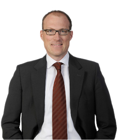 Rechtsanwalt München - Guido Hoegel