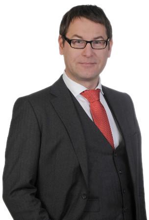 Rechtsanwalt München - Oliver Timmermann