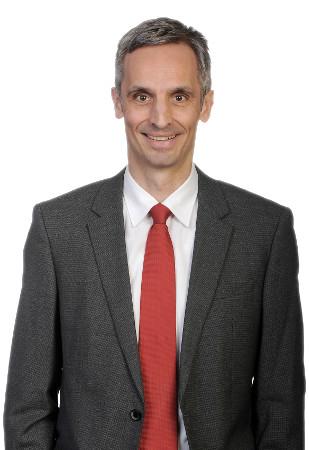 Rechtsanwalt München - Thomas Sammeth