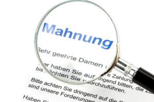rechtsanwalt_mietrecht_muenchen_zahlungsverzug_mieter.jpg